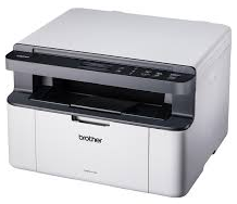 brother dcp-1510 Wireless Printer Setup, Software & Driver