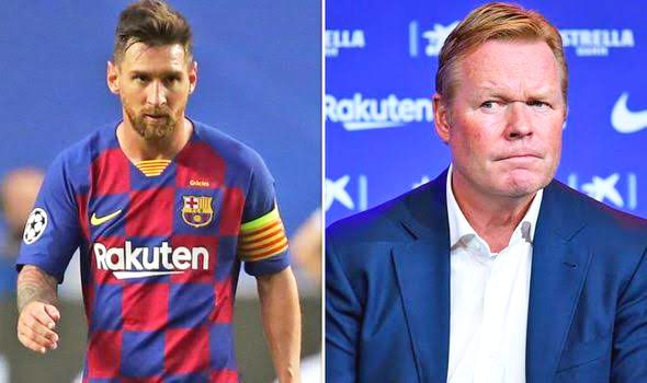 https://www.hotlinepro.xyz/2020/09/ronald-koeman-reacts-after-lionel-messi.html