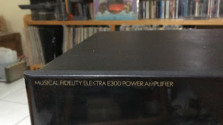 Musical Fidelity Elektra E300 Stereo Power Amplifier (sold) MF%2B2