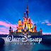 """Disney irá produzir """"Sadé"""", seu primeiro live-action com uma princesa africana"""