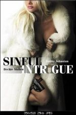 Sinful Intrigue 1995