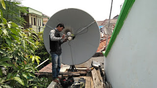 Jl. Biak, Cideng, Kecamatan Gambir, Kota Jakarta Pusat, Daerah Khusus Ibukota Jakarta 10150, Indonesia