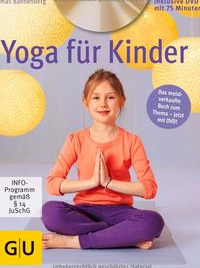 Yoga Fоr Hyperactivity In Children