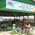 Centros olímpicos e paralímpicos oferecem aulas durante férias escolares