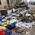 यहाँ के युवा कचरे की वजह से हैं कुंवारे, कई सालों से नहीं बजी कोई शहनाई