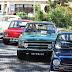Inscrições para o 'Drive It Day Madeira' até o dia 5