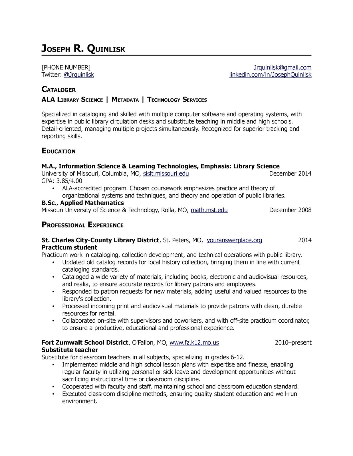 library page resume, library page resume sample, library page resume no experience, library page resume, library page resume summary, resume for library page, library page job resume, library page resume objective, library page position resume, sample resume for library page,