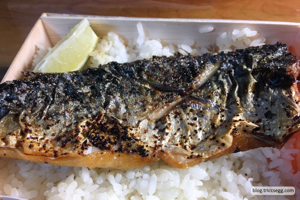 川島家檸香挪威鯖魚(3).jpg
