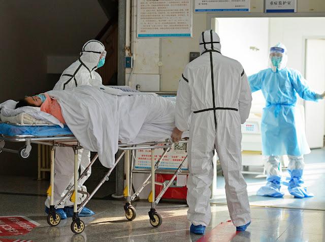 زار عدة مؤسسات صحية بعدد من الجهات .. اجتماع عاجل بخصوص المصاب الثاني بالكورونا