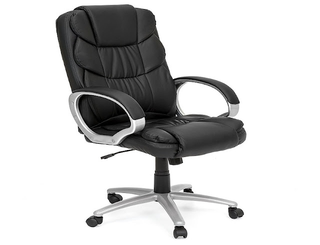 best buying staples office chairs for sale online