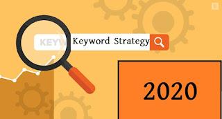 latest_Keyword_Strategy