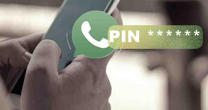 Cara Mengamankan Akun WhatsApp dengan Verifikasi Dua Langkah