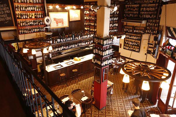 Buenos-Aires-Sede-Latin-Americas-50-Best-Restaurants