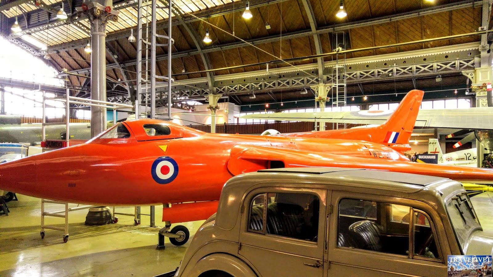 UK Royaume Uni Manchester Musée des Sciences et de l'industrie MOSI