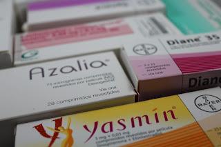 Tomar somente a pílula anticoncepcional evita a gravidez?