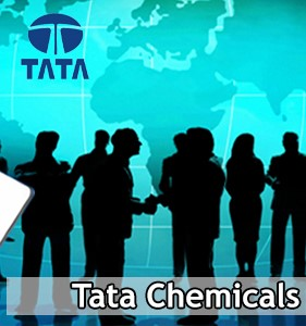 Tata Chemicals Ltd Recruitment For ITI and Apprentice Pass Out Experienced Candidates  For Mithapur, Gujarat Location