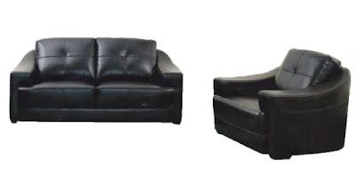 ankara, büro kanepeleri, ikili kanepe, ikili koltuk, koltuk takımı, ofis kanepeleri, ofis koltuk takımı, ofis oturma grubu, oturma grubu, tekli koltuk,