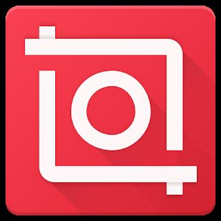 Télécharger InShot - Éditeur Vidéo Apk pour android