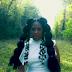 Nina | Após lançar o elogiadíssimo álbum EVE, Rapsody solta o clipe do som que abre o álbum