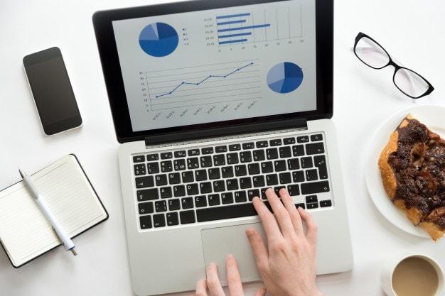 Mengapa Statistik Penting untuk SEO?