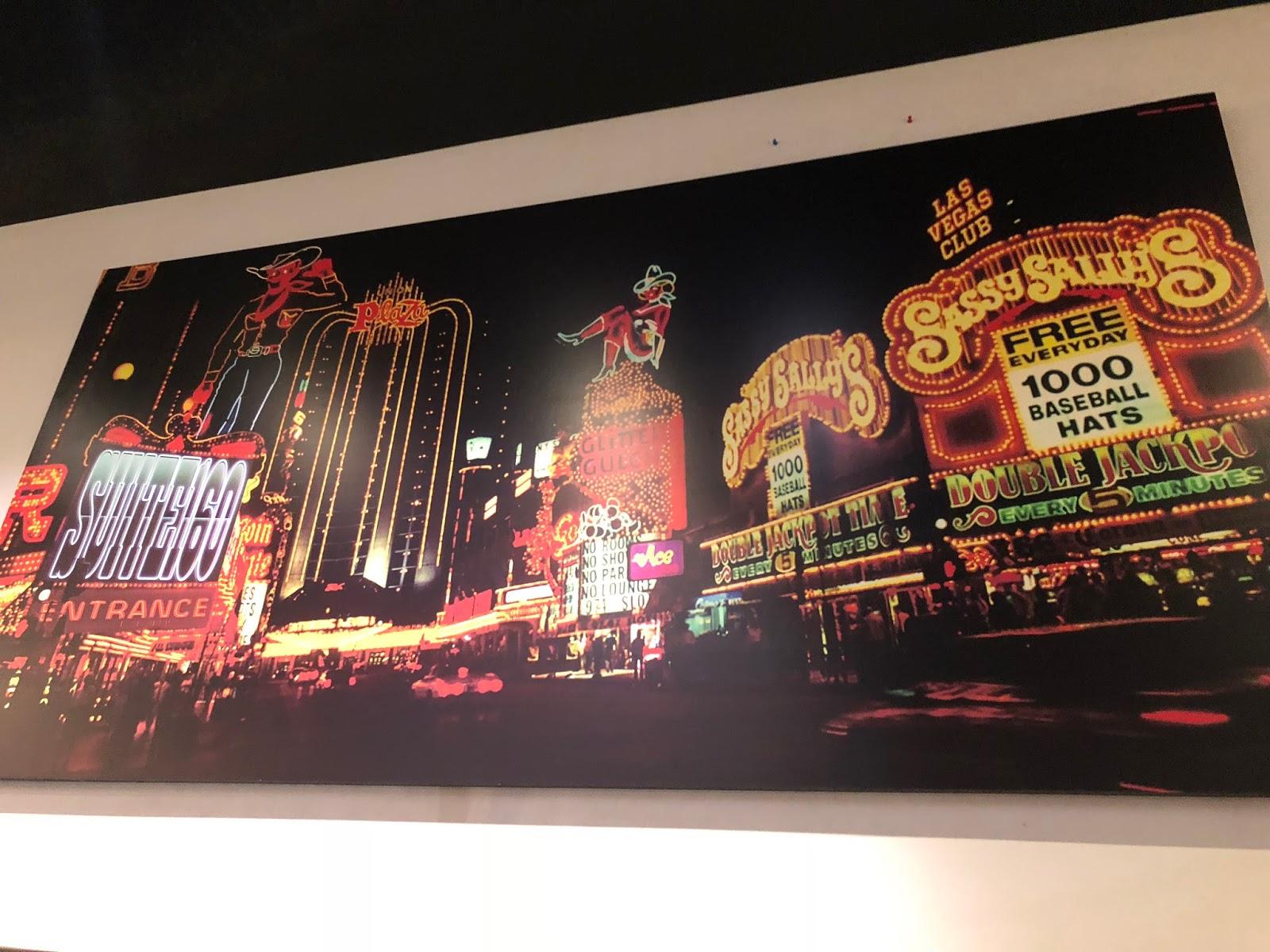 Suite160 Las Vegas