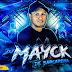 Dj Mayck - Chutei O Balde, Separei De Novo ((Exclusiva 2020))