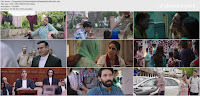 Chhapaak 2020 WebRip Hindi 480p 300MB ESub Screenshot