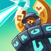 Download Game Realm Defense: Hero Legends TD v1.6.6 Mod Apk