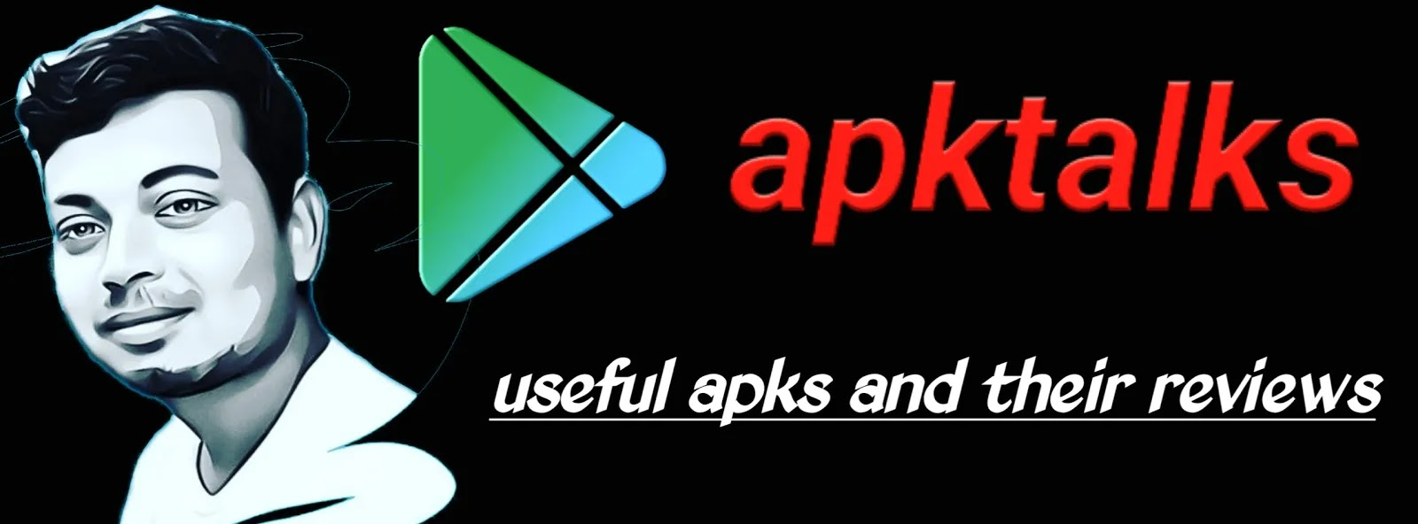 apktalks|Useful apps and their reviews