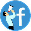 How to Unlock Facebook Photo Verification Trick in Hindi