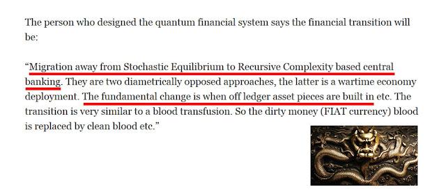 https://kauilapele.wordpress.com/2020/04/09/full-article-benjamin-fulford-4-6-20-global-system-collapse-and-mass-arrests-proceeding-reset-inevitable/