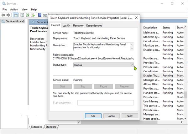 Khắc phục lỗi không thể tạo Local Users nếu đang sử dụng IME Chinese, Japanese, hoặc Korean trên Windows 10