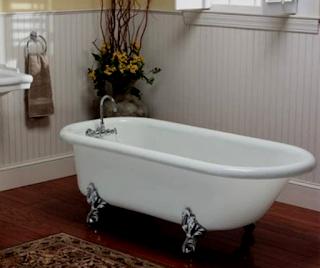 old-porcelain-bathtub