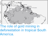 http://sciencythoughts.blogspot.co.uk/2015/02/the-role-of-gold-mining-in.html
