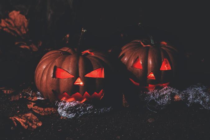 30+curiosidades+sobre+halloween