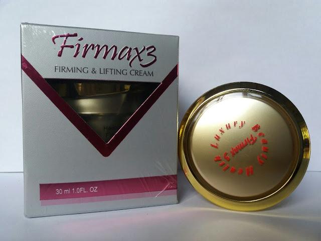 firmax 3