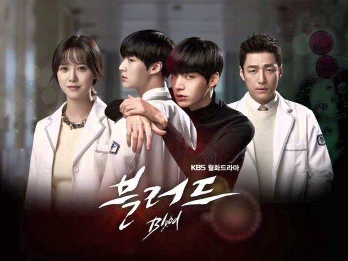 drama korea komedi romantis terbaik, drama korea komedi romantis 2020, drama korea komedi romantis terbaru 2020