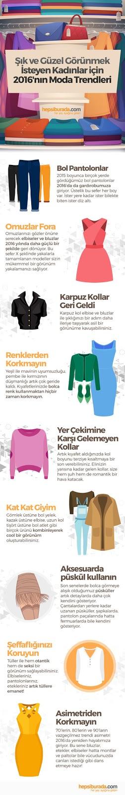 Hepsi Burada - Moda Trendlerini Keşfedin - www.viphanimlar.com