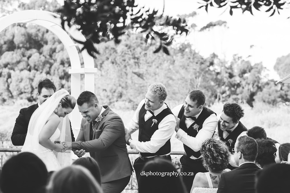DK Photography 3 Preview ~ Lauren & Kyle's Wedding in Cassia Restaurant at Nitida Wine Farm, Durbanville  Cape Town Wedding photographer