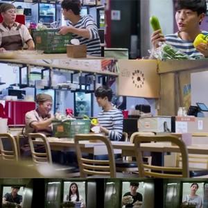 Sinopsis Drama Korea Lunch Box Episode 2