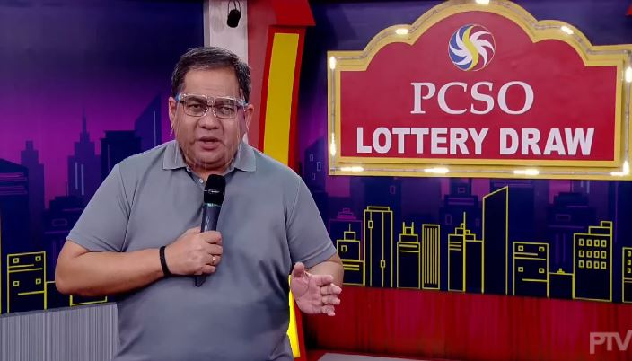 6 49 Lotto Result