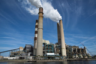 Ingin Cepat Hamil, Hindari Racun Lingkungan Ini