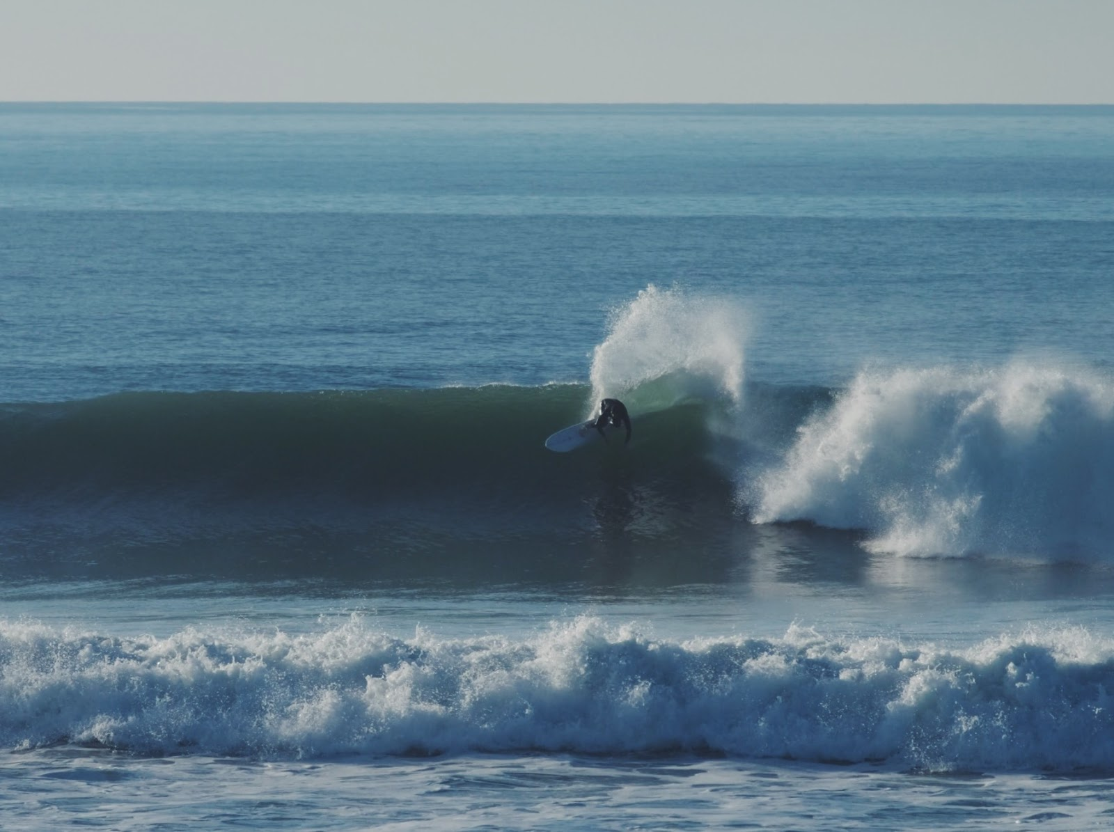 surfinestate shop surf Hossegor France shape Arecibo twinfin Vincent Lemanceau Arthur Nelli