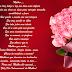 Dia Internacional da Mulher, 8 de março é dia de comemorar com elas