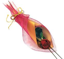Toko Bunga Valentine Kemayoran