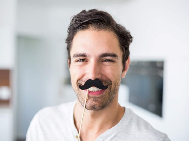 movember-muškarci-brijanje-brada-zdravlje