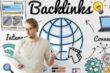 7 Khasiat Backlink untuk Bisnis Web Anda