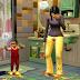 Verlosung: Sims 4-Elternfreuden Bundle