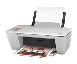 hp-deskjet-2540-printer-driver-download