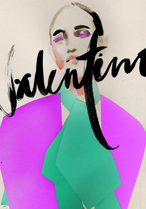 Stina Persson - Design Portfolio